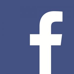 Rotisserie des halles facebook