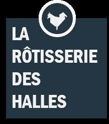 rotisserie-des-halles-pau