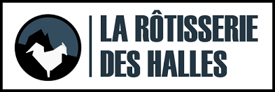 http://www.rotisseriedeshalles.fr